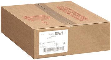 Peyton's® Beef Franks 12 oz. Package