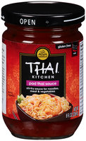 Thai Kitchen® Pad Thai Sauce 8 fl. oz. Jar