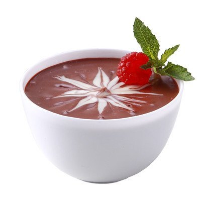 Restaurantware Bodega Cup (100 Count) Color: White