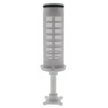 Rusco RUSCO-FS-1-100ST 100 Sediment Trapper Polyester Replacement Filter