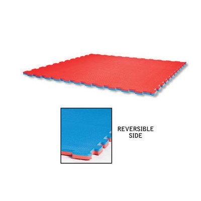 Century Llc Century Reversible Puzzle Sport Mat