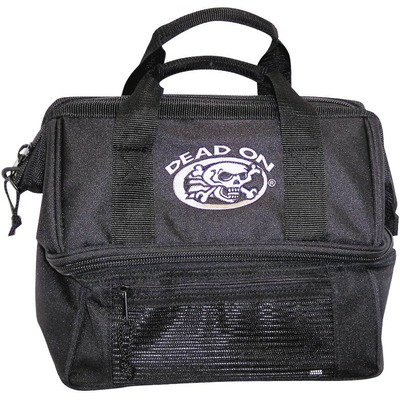 DEAD ON TOOLS DO-300 Killer Chiller Mobile Cooler/Lunch Bag