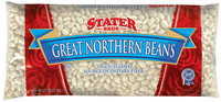 Stater Bros. Great Northern Beans