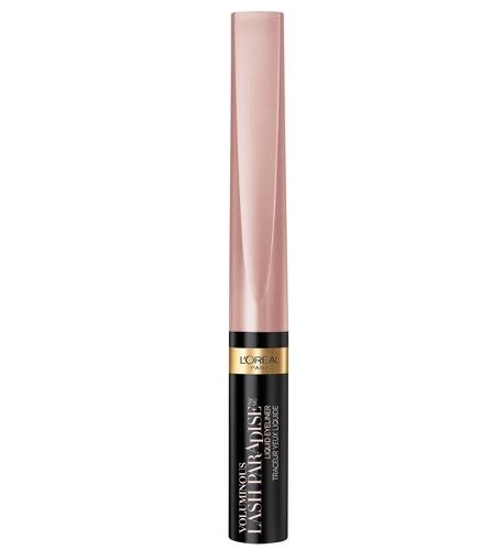 L'ORÉAL PARIS Voluminous Lash Paradise™ Liquid Eyeliner