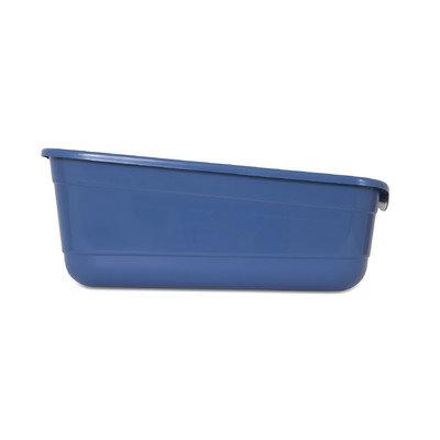 Petmate Standard Litter Box