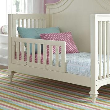 Smartstuff Furniture Gabriella Toddler Rail Kit