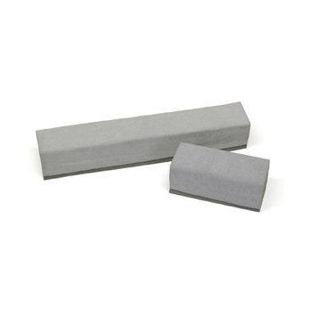 Chenille Kraft CK-2013 Latex & Suede Eraser 5In