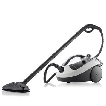 Reliable Corp. E3 EnviroMate Steam Cleaner