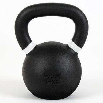 Muscledriverusa MDUSA V4 Kg Series Kettlebell 16-kilogram