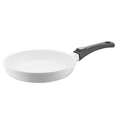 Berndes Vario Click Frying Pan Size: 10