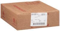 Eckrich® Jumbo Franks 14 oz. Pack