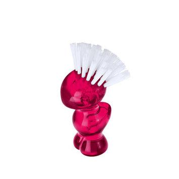 Koziol Mini Tweetie Multi Purpose Brush