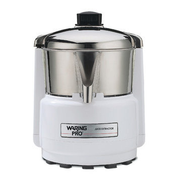 Waring Pro PJE401 Professional Juice Extractor