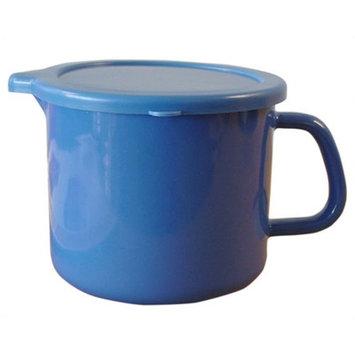 Reston Lloyd 84701 Azure - 4 In One Cook Pot