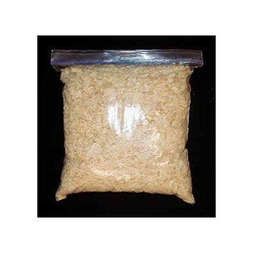 Coveside Conservation Wood Chips Bag