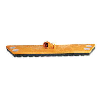 Chix Masslinn Dusting Tool in Orange