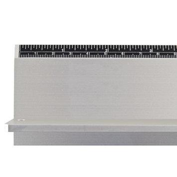 Alvin & Company Alvin SE36 Safe-t-cut Straightedge 36