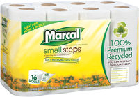 Small Steps® Home & Office Bath Tissue