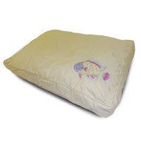 HFI O'Fish Rectangle Pet Bed - 36