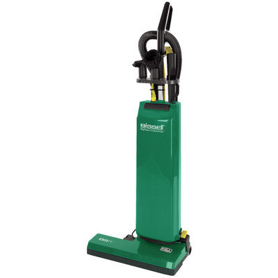 Bissell Biggreen Commercial 14