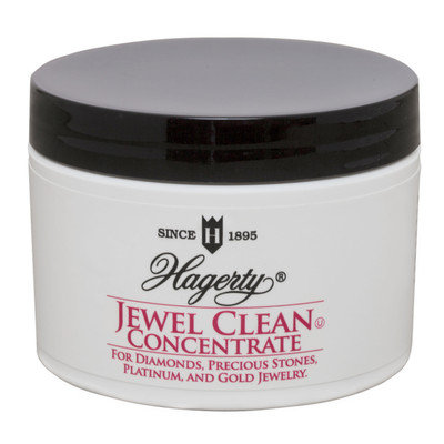 Hagerty 7 oz. Luxury Jewel Clean Concentrate 16200