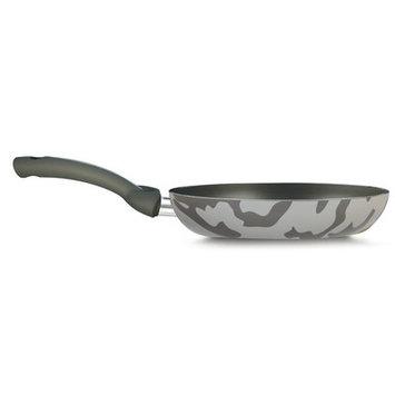 Pensofal Army 11.75 Non-Stick High Frying Pan, 11.75 W
