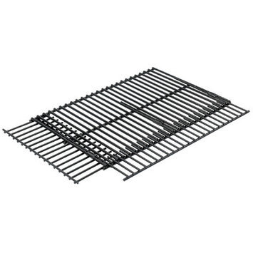 Grillpro 50225 Small Universal Fit Porcelain Coated Cooking Grid