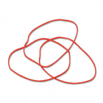 Alliance Rubber Sterling Rubber Band