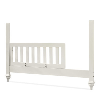 smartstuff Genevieve Toddler Rail Kit