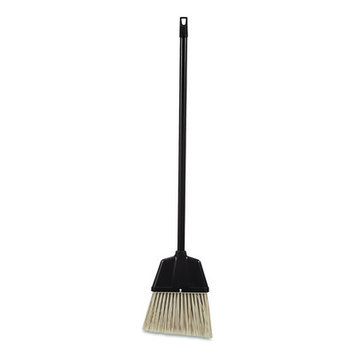 Impact Lobby Dust Pan Broom