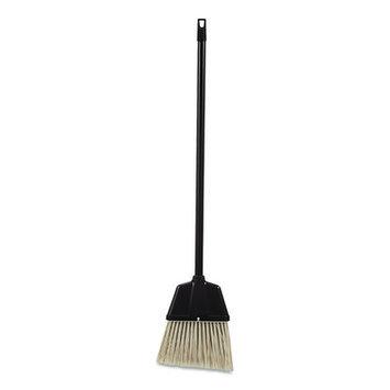 Impact Lobby Dust Pan Broom