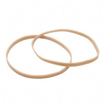 Sparco Products Rubber Bands, 1 lb, Size 32, 3