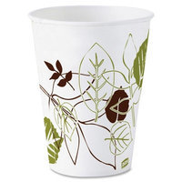 Dixie 58WSCT Pathways WiseSize Cup
