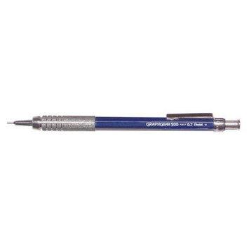 PENPG527BP - Pentel Graph Gear 500 Mechanical Drafting Pencil