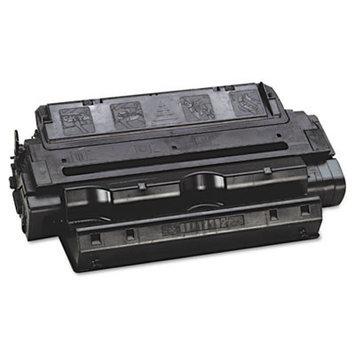 Katun Laser Toner Cartridges 18335 Printer Toner Cartridge, replaces