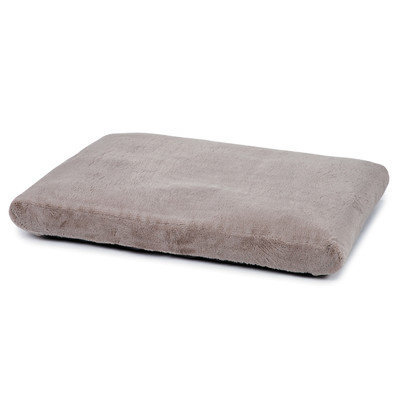 Mpet Burrow Bed Size: Large