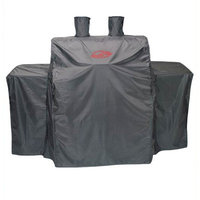 Grills Direct Char-Griller Grilling Accessories. Grillin Pro Grill Cover