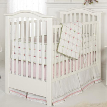 Whistle & Wink Tufted 3 Pc. Baby Bundle
