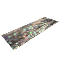 Kess Inhouse After Party by Beth Engel Yoga Mat