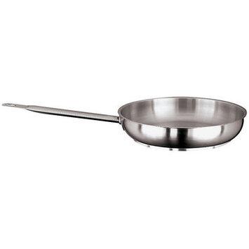 World Cuisine 11114-40 GRAND GOURMET FRYING PAN