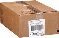 Eckrich® Honey Turkey Breast 9 oz. Pack