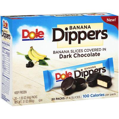 Dole® Banana Dippers
