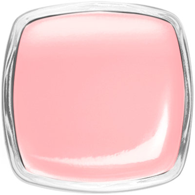 essie® Neon 2015 Nail Color Collection Groove is in the Heart 0.46 fl. oz. Bottle
