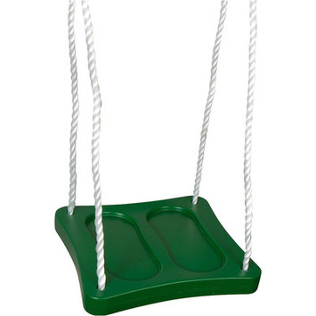 Swing Set Stuff Inc. STAND N SWING