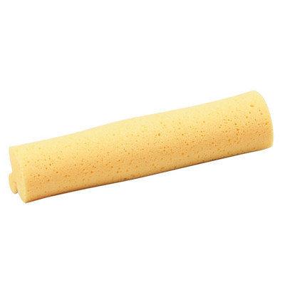 Carlisle Professional Sponge Refill