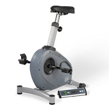 Lifespan Fitness C3-DT3 Standing Desk Cycle
