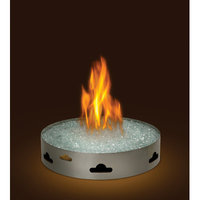 Napoleon GPFGN-1 Natural Gas Patio Table Flame