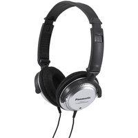 Panasonic Audio Headsets RP-HT227 RP HT227 - Headphones
