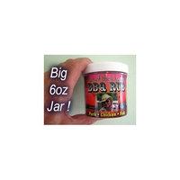 Ivan of the Ozarks Original Southern BBQ Rub - 6 oz