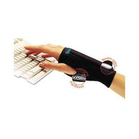 IMAK PRODUCTS SmartGlove Wrist Wrap